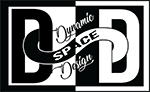 Dynamic Space Design